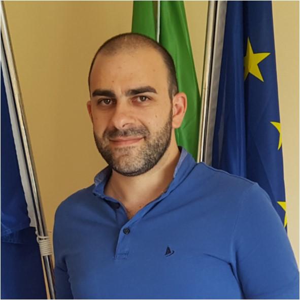 Antonino Trapani
