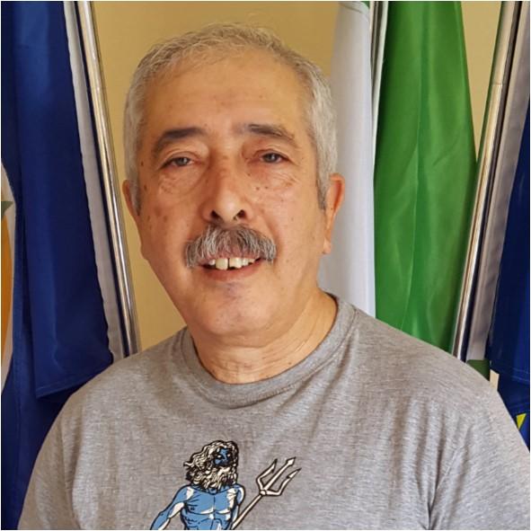 Domenico Barreca