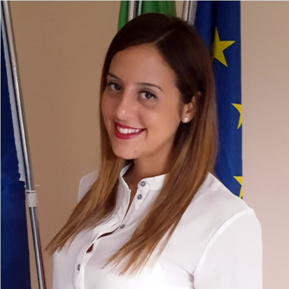Mariangela Morena