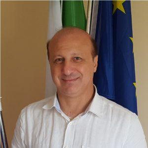 Massimo Morgante