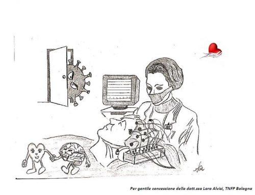 I tecnici di neurofisiopatologia e il trapianto d'organo