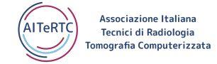Nasce l'Associazione AITeRTC